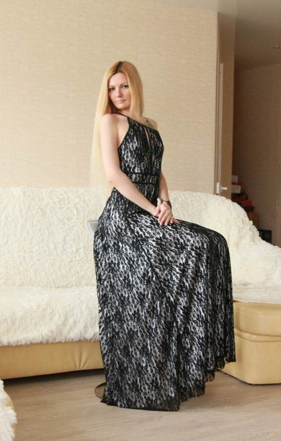 Описание: C:\Users\Диана\Desktop\Evening dress\IMG_2457.JPG