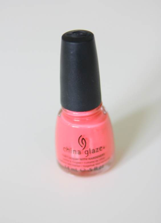 Описание: C:\Users\Диана\Desktop\Лак для ногтей China Glaze Sugar High\IMG_3278.JPG