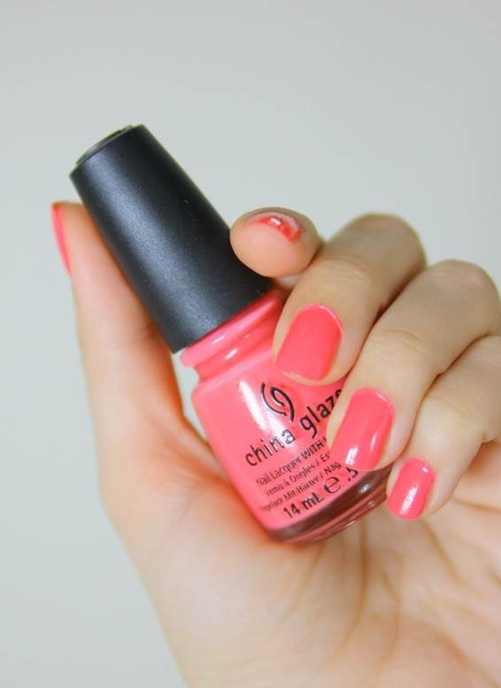 Описание: C:\Users\Диана\Desktop\Лак для ногтей China Glaze Sugar High\IMG_3280.JPG