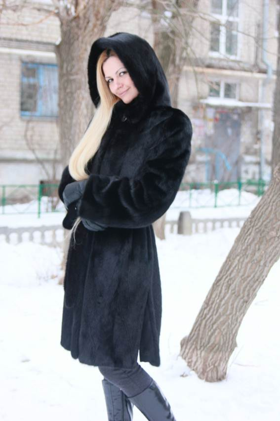 Описание: C:\Users\Диана\Desktop\Black fur\IMG_2591.JPG
