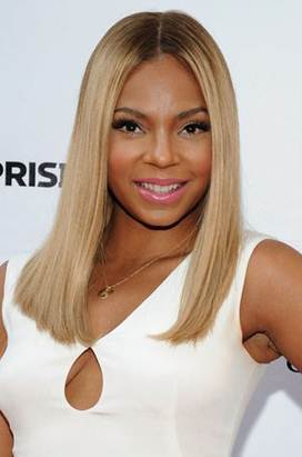 Описание: C:\Users\Диана\Desktop\Парики\ashanti-long-ombre-blonde-straight-bob-virgin-human-hair-celebrity-lace-wigs-897-1v.jpg