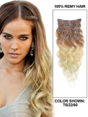 Описание: C:\Users\Диана\Desktop\Wishlist на Omgnb и эксперименты с прическами\22-inch-fancy-body-wave-clip-in-hair-extensions-three-tone-ombre-9-pieces-22338-tv.jpg