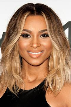 Описание: C:\Users\Диана\Desktop\Парики\ciara-ombre-honey-blonde-medium-bob-virgin-hair-lace-wigs-887-1v.jpg